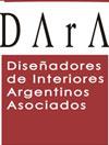 DARA-logo