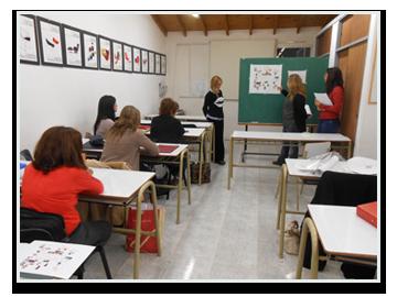 Decomobi escuela de decoraci n for Escuela de decoracion de interiores