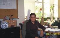 Marisol Duran
